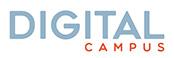 Digital Campus - Ecole Web