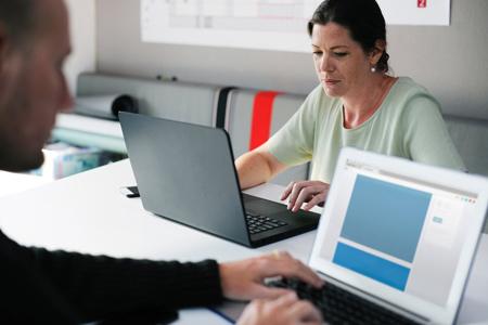 Quelles sont les doubles compétences d'un Chef du personnel ?