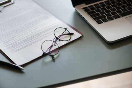 Quelles sont les doubles compétences d'un Juriste en droit social ?