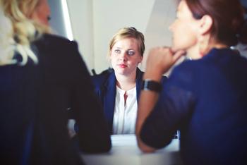 ESGRH : Quelle formation en Ressources humaines faire à Paris pour devenir Directeur des Ressources humaines (DRH) ?