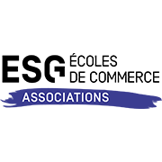 Les associations du Groupe ESG