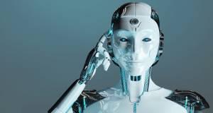 Conférence sur l'intelligence artificielle appliquée aux ressources humaines