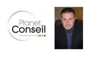 Planet Conseil - Partenaire de l'ESGRH