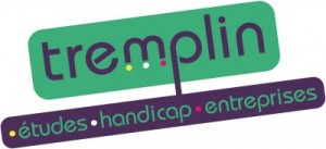 TREMPLIN organise les 5èmes Rencontres Tremplin Recrutements