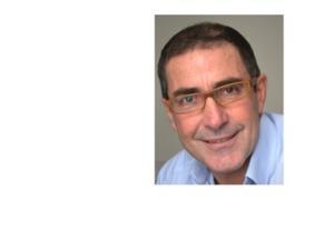 Giuseppe ZARA - Professeur à l'ESGRH sera au concours du 17 Avril 2013