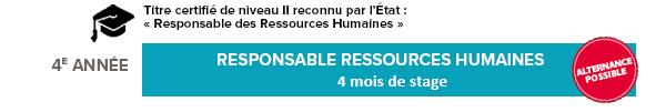alternance ressources humaines paris