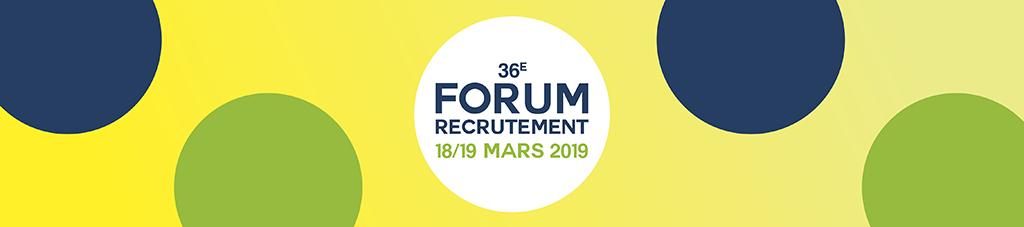 forum entreprise