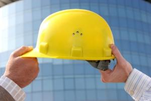 Le métier de consultant en risques professionnels