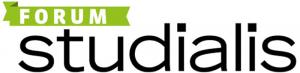 Forum Studialis du 27 mars : découvrez les formations du réseau Studialis