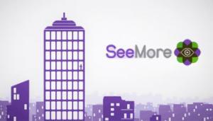 Monster lance SeeMoreTM et révolutionne le métier des ressources humaines