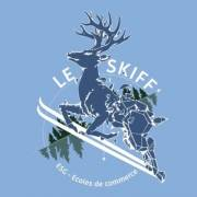 logo SKIFF