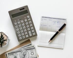 Comment augmenter votre salaire ? Spécialisez-vous en RH !