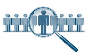 Les 15 métiers bien payés qui cherchent des candidats qualifiés