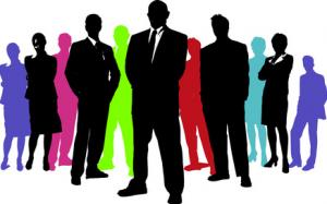 Les ressources Humaines, le stagiaire et l'entreprise : Intégration et enjeux
