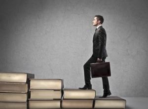 Le métier de responsable de la gestion des carrières