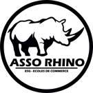 Asso rhino