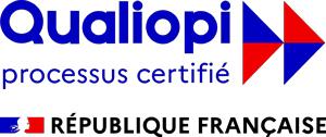 ESGRH - Certifié Qualiopi