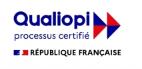 Qualiopi certification esgrh