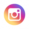 L'ESGRH est maintenant sur Instagram !